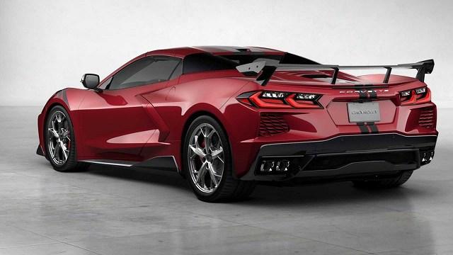 corvette-stingray-convertible918 (4)