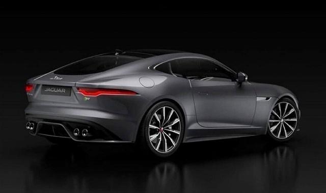 20201-Jaguar-F-Type4994 (3)