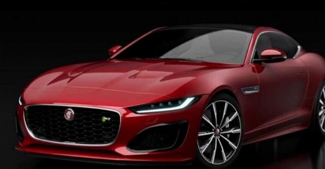 20201-Jaguar-F-Type4994 (4)