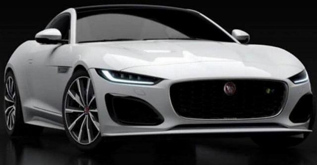 20201-Jaguar-F-Type4994 (1)