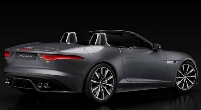 20201-Jaguar-F-Type4994 (2)