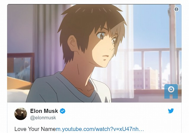 elon-musk-tesla4879 (3)