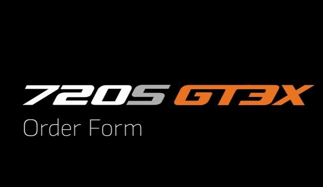 720sgt3x (1)