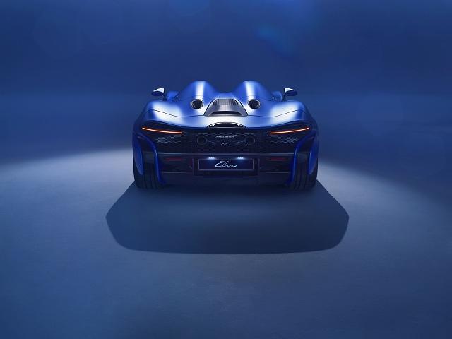 631-McLaren-Elva (1)
