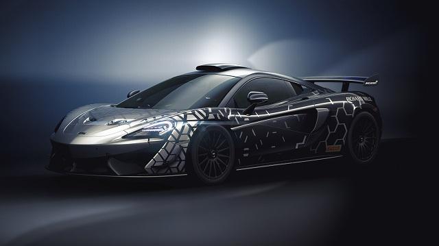 617-McLaren-620R- (1)