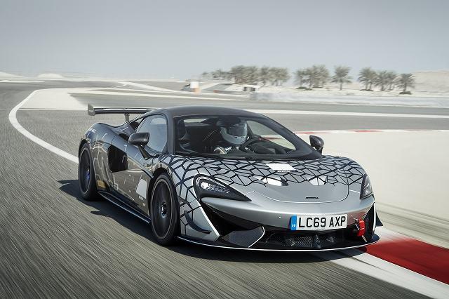 617-McLaren-620R- (3)