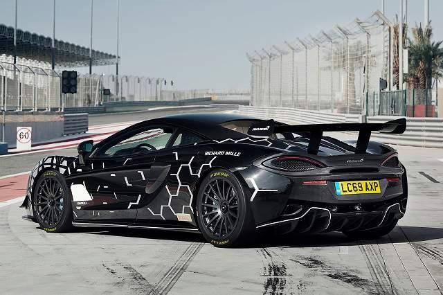 617-McLaren-620R- (5)