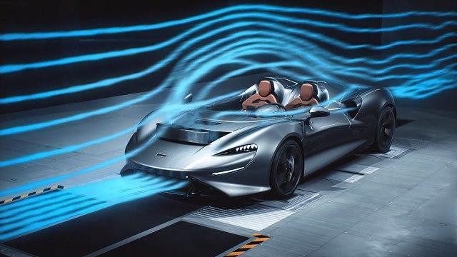 Formed by the Wind - McLaren Elva (2)7