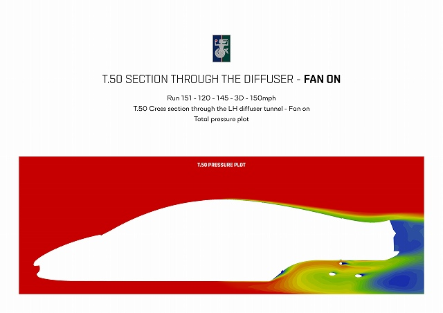T50 Section through the diffuser Fan OFF987 (5)