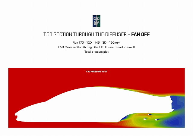 T50 Section through the diffuser Fan OFF987 (6)