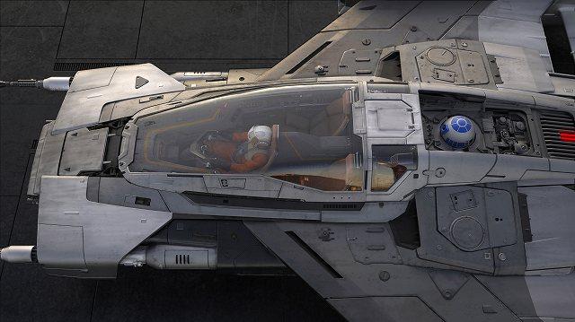 starship_star_wars_tri_wing_s_91x_pegasus_starfighter_2019_porsche_ag (5)