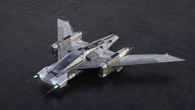 starship_star_wars_tri_wing_s_91x_pegasus_starfighter_2019_porsche_ag (1)