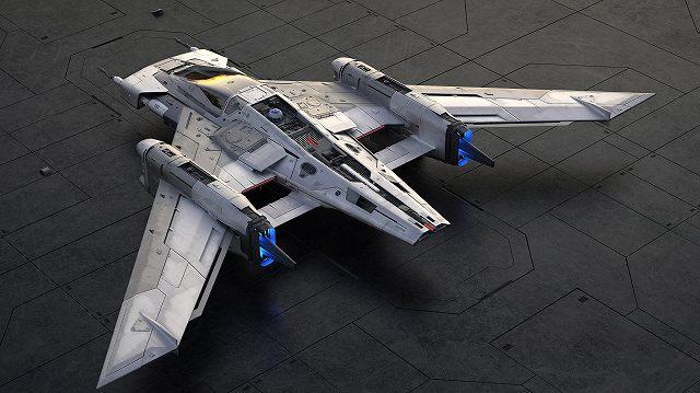starship_star_wars_tri_wing_s_91x_pegasus_starfighter_2019_porsche_ag (2)