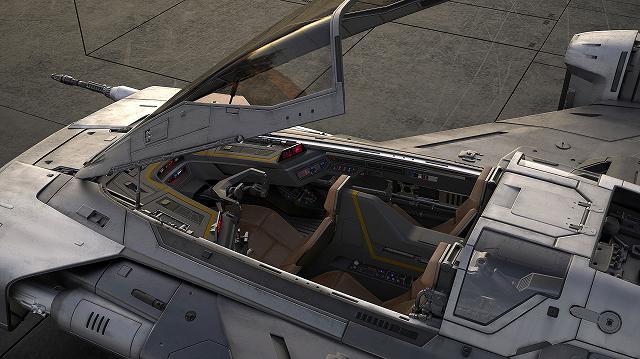 starship_star_wars_tri_wing_s_91x_pegasus_starfighter_2019_porsche_ag (3)