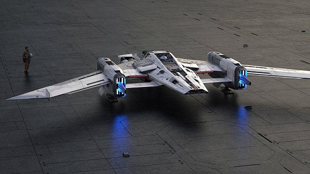 starship_star_wars_tri_wing_s_91x_pegasus_starfighter_2019_porsche_ag (4)