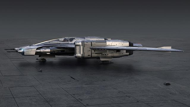 starship_star_wars_tri_wing_s_91x_pegasus_starfighter_2019_porsche_ag (6)