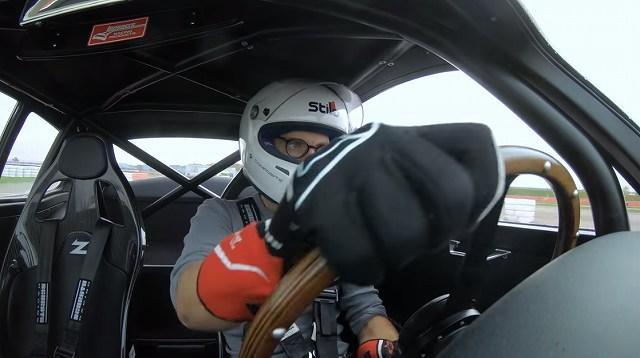 Aston Martin DB4 GT Zagato Continuation8 (3)