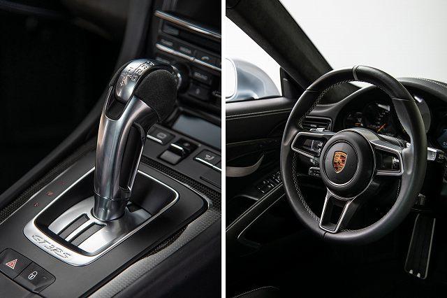 Porsche_911_GT3_RS_-Seinfeld741 (6)