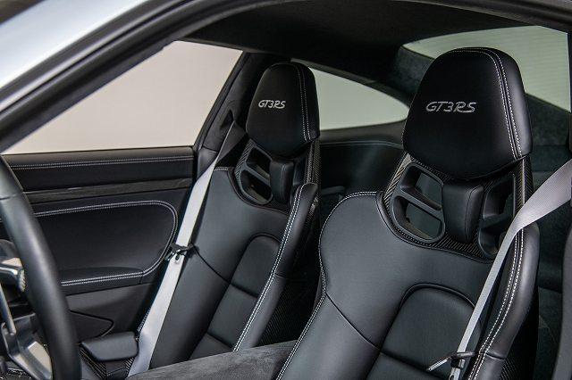 Porsche_911_GT3_RS_-Seinfeld741 (1)