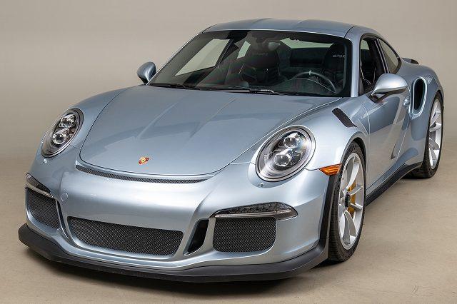 Porsche_911_GT3_RS_-Seinfeld741 (2)