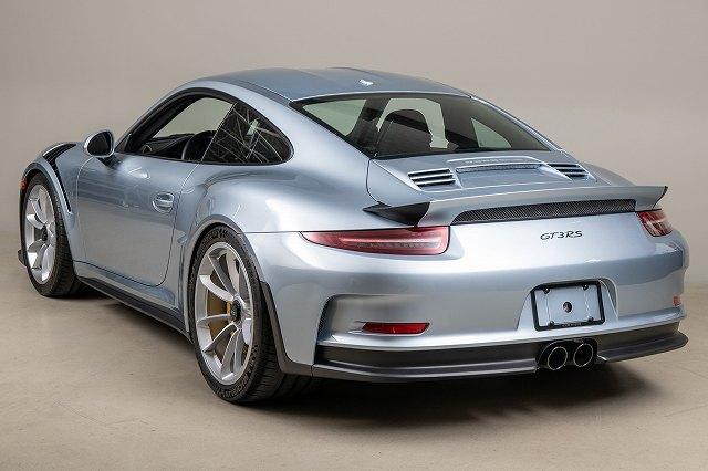 Porsche_911_GT3_RS_-Seinfeld741 (4)