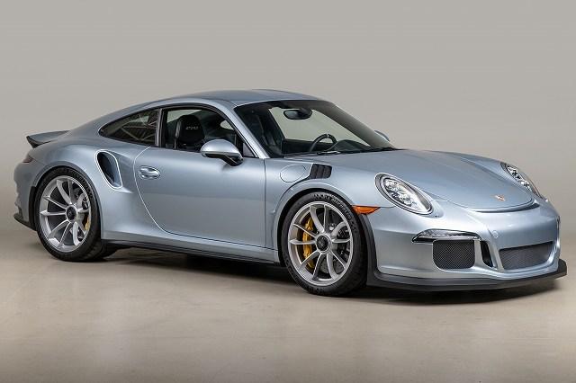 Porsche_911_GT3_RS_-Seinfeld741 (5)