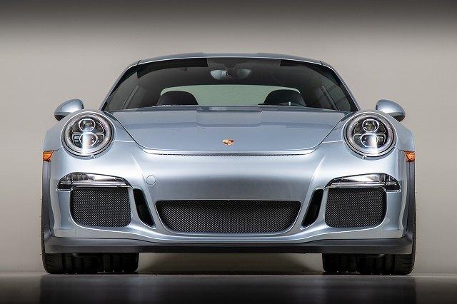 Porsche_911_GT3_RS_-Seinfeld741 (7)
