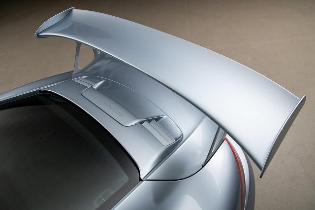 Porsche_911_GT3_RS_-Seinfeld741 (8)