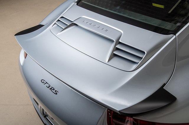 Porsche_911_GT3_RS_-Seinfeld741 (9)