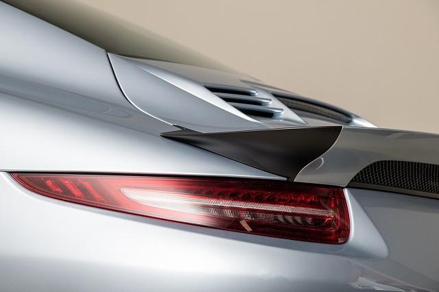 Porsche_911_GT3_RS_-Seinfeld741 (11)