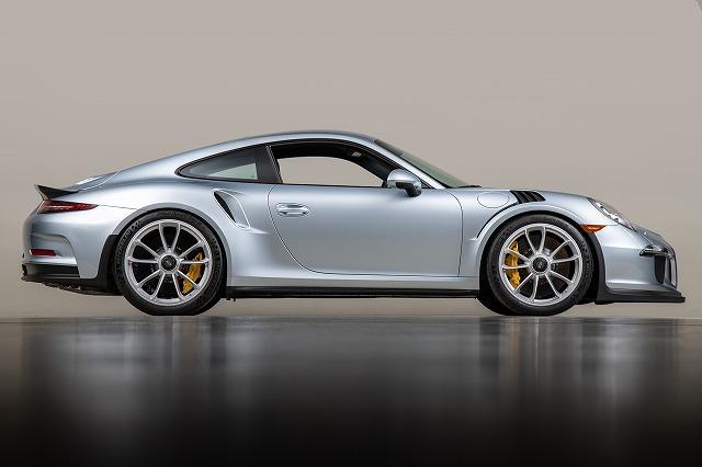 Porsche_911_GT3_RS_-Seinfeld741 (12)