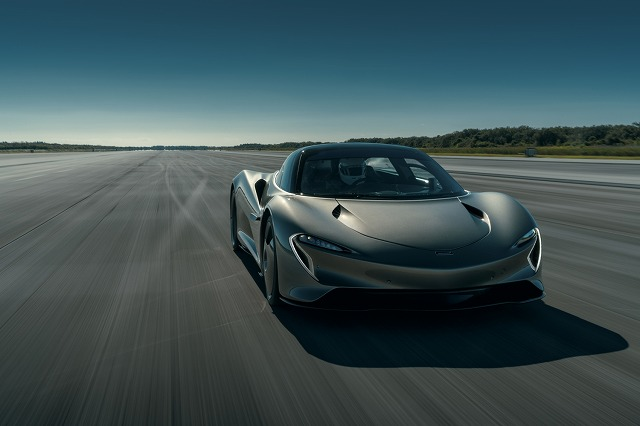 1674-McLaren-Speedtail-concludes-high-speed-testing (5)