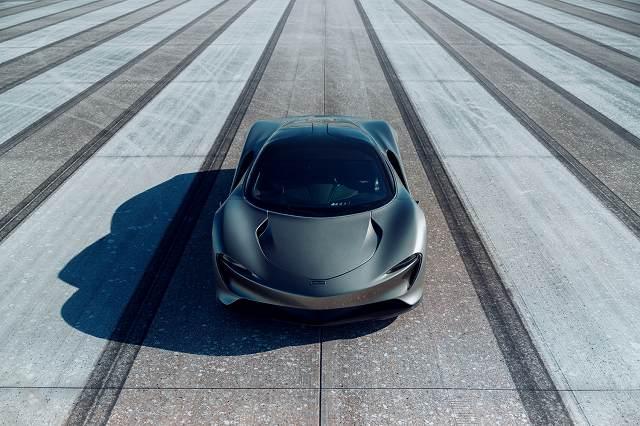 1674-McLaren-Speedtail-concludes-high-speed-testing (1)