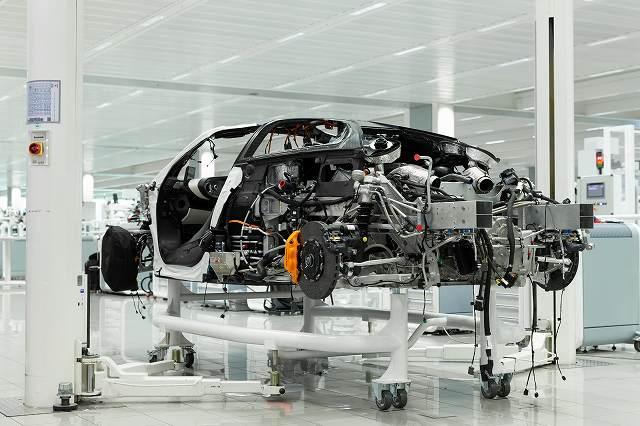 1674-McLaren-Speedtail-concludes-high-speed-testing (2)