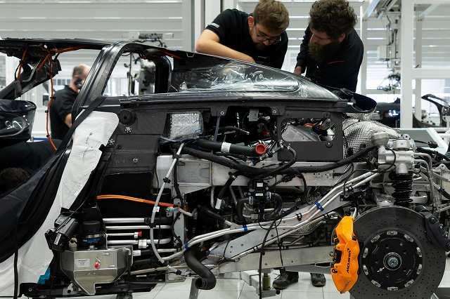 1674-McLaren-Speedtail-concludes-high-speed-testing (3)