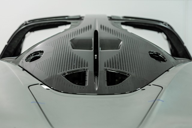 1674-McLaren-Speedtail-concludes-high-speed-testing (4)