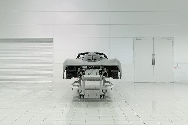1674-McLaren-Speedtail-concludes-high-speed-testing (8)