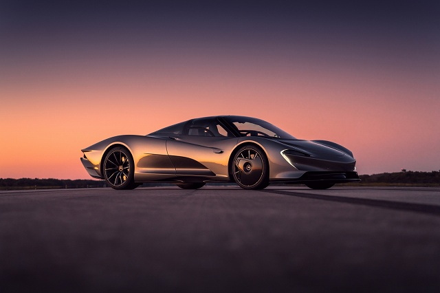 1674-McLaren-Speedtail-concludes-high-speed-testing (6)