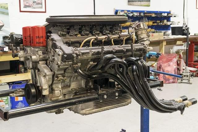 Ferrari-365-GTB47447 (6)