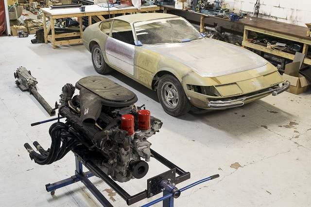 Ferrari-365-GTB47447 (2)