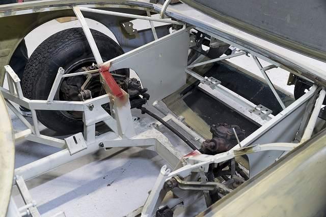 Ferrari-365-GTB47447 (4)