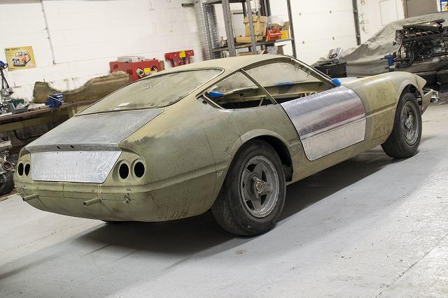Ferrari-365-GTB47447 (10)