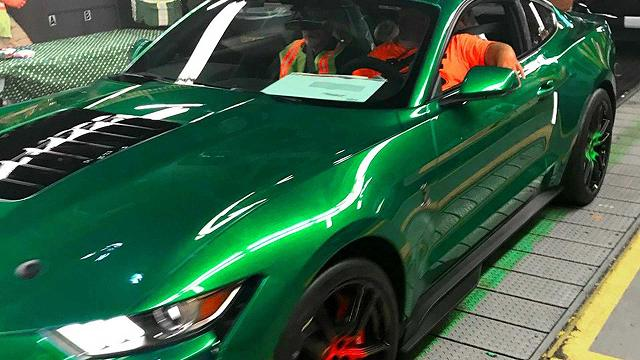 First_2020_Ford_Mustang_Shelby_GT500_08456 (1)