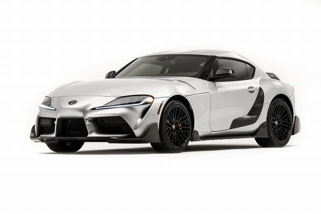 2020-Toyota-GR-Supra-Performance-Line-Concept3.jpg