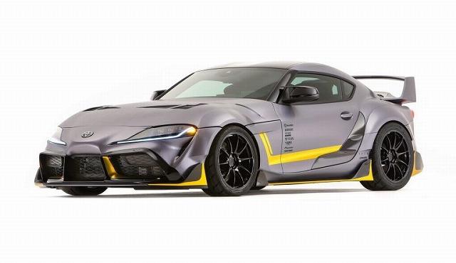2020-Toyota-Supra-GR-Heritage-3000GT-1-e1572992428610.jpg