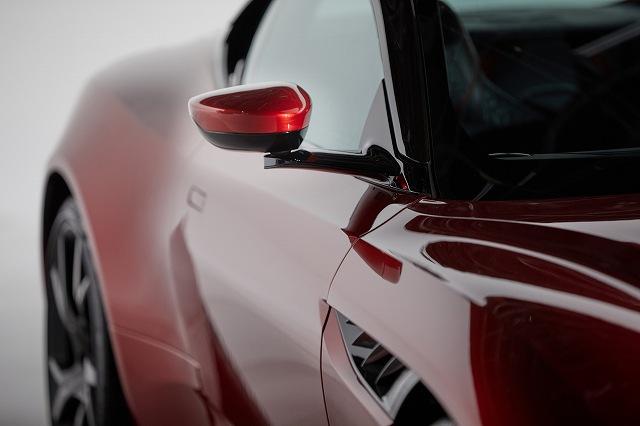 Aston-Martin-CES-2020oiho (2)