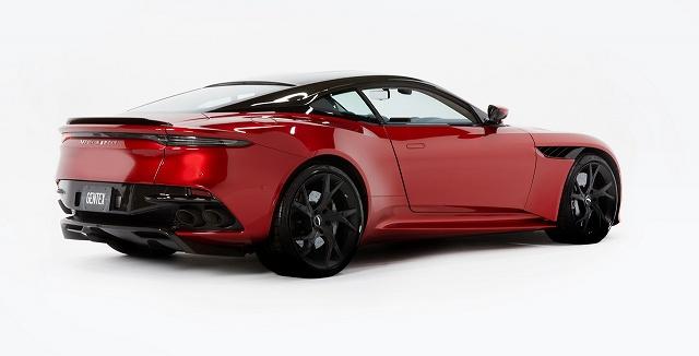 Aston-Martin-CES-2020oiho (4)