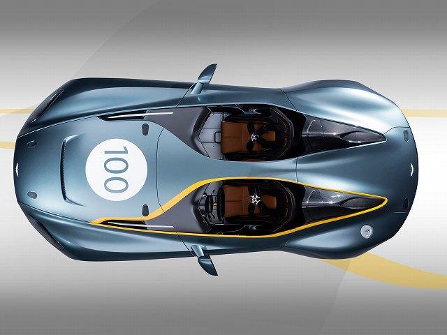 aston_martin_cc100_speedster_concept_8987 (1)