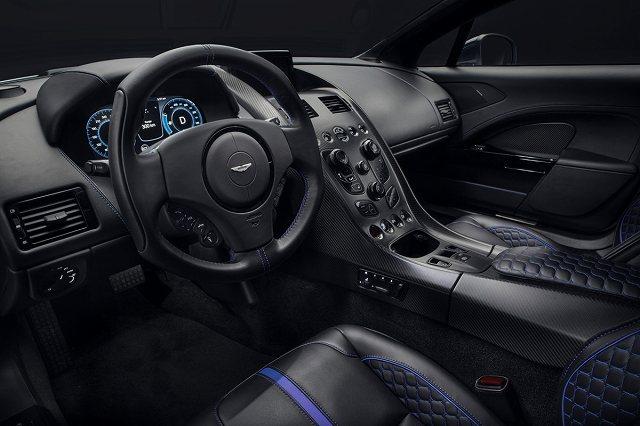 Aston-Martin-Rapide-E-14 (2)