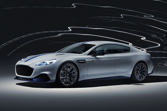 Aston-Martin-Rapide-E-14 (1)